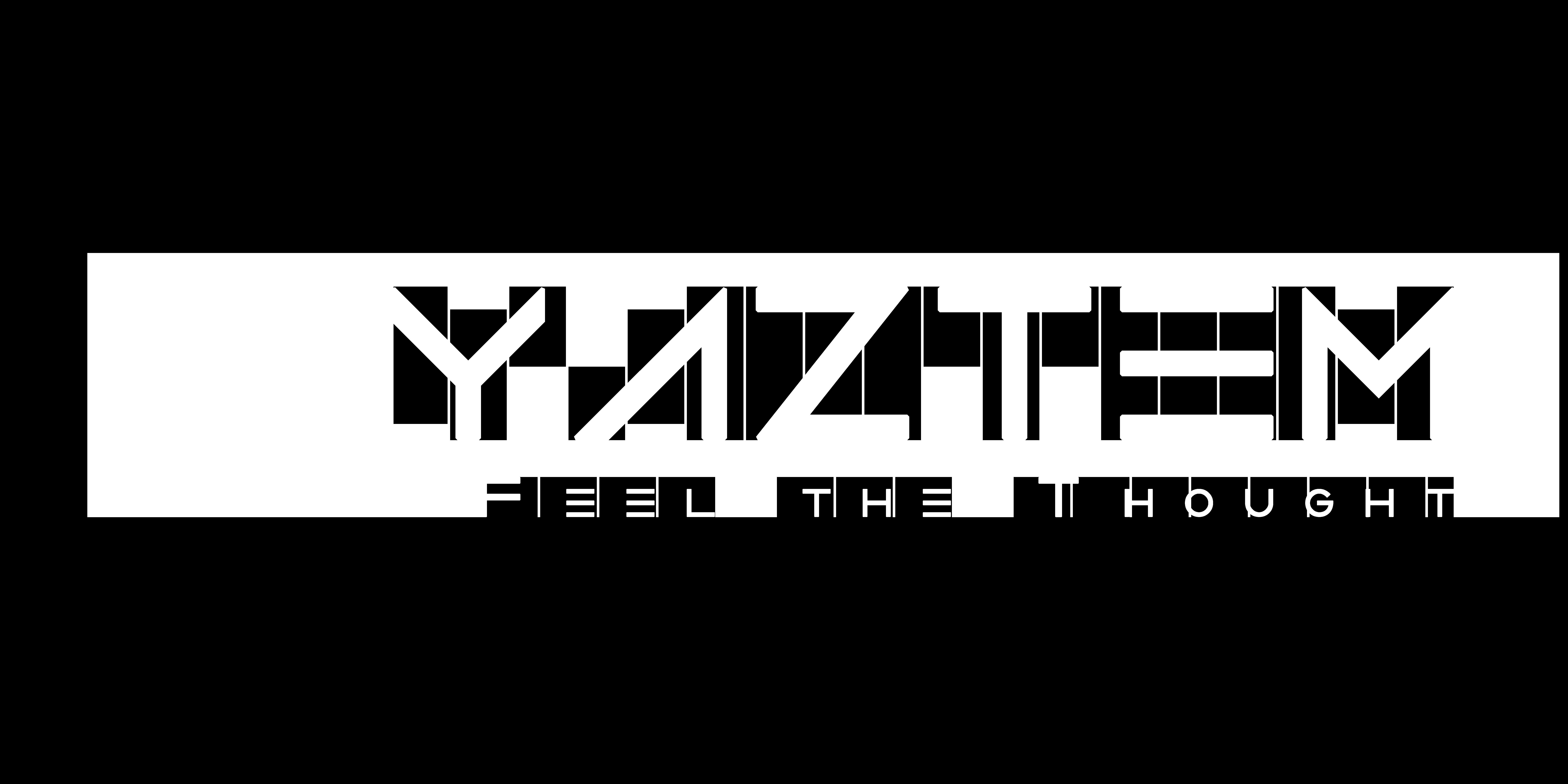YAZTEM – Hoşgeldiniz